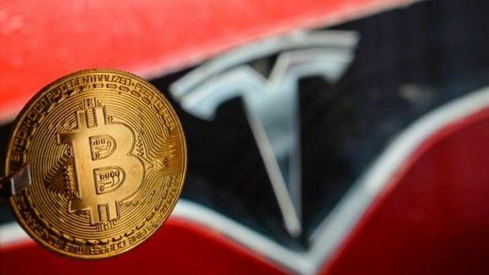 Tesla thu về gần 1 tỷ USD lợi nhuận từ khoản đầu tư vào bitcoin