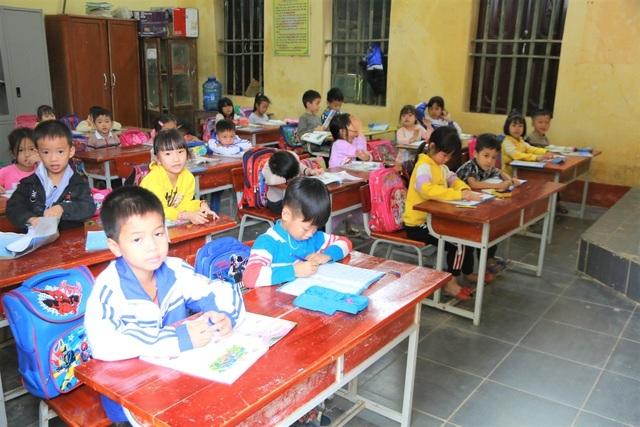 Thêm hàng loạt tỉnh cho học sinh tạm nghỉ học để phòng dịch Covid-19