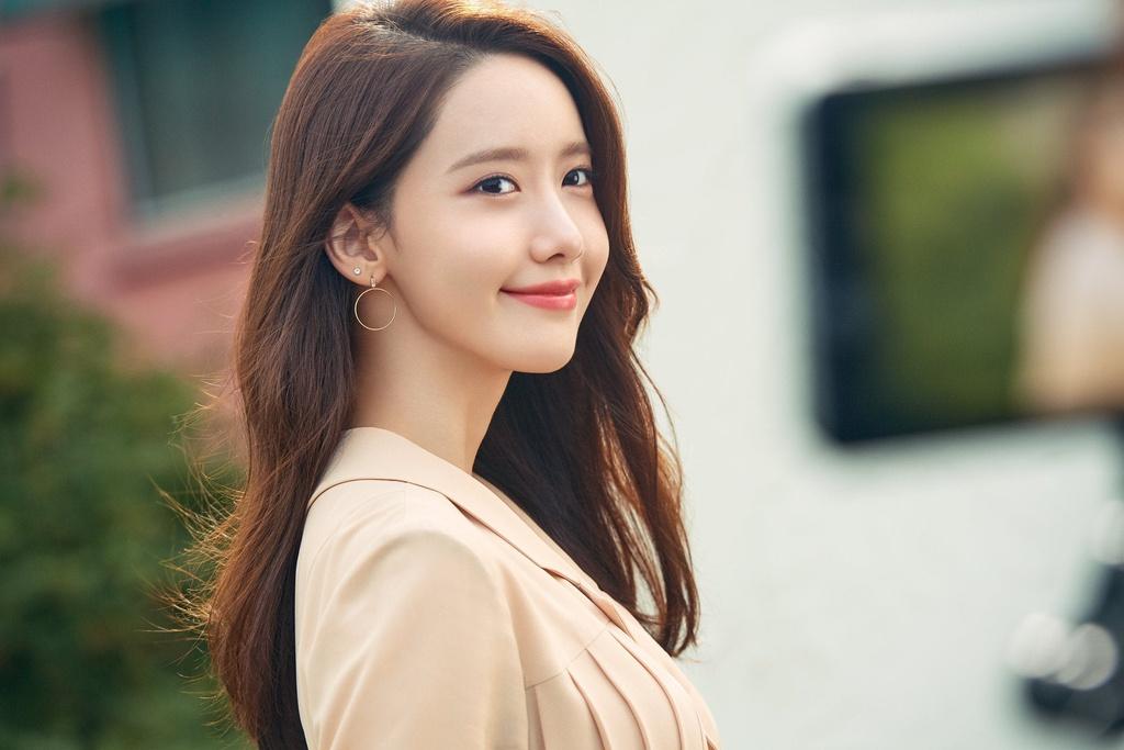 """Yoona đã làm gì để trở thành """"Nữ thần"""" đa năng của làng giải trí Hàn Quốc"""