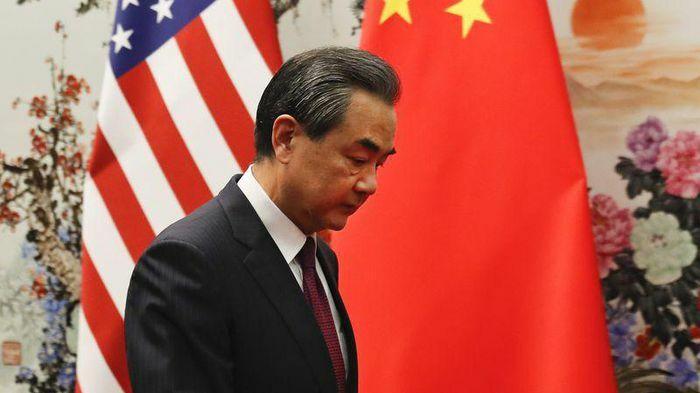 """Trung Quốc kêu gọi Mỹ dỡ thuế quan, """"xây dựng thiện chí"""""""