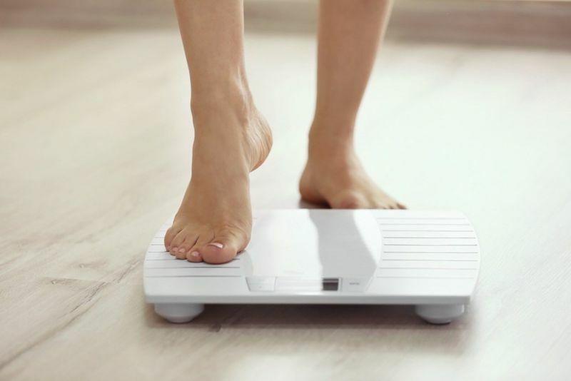 5 sai lầm khi tập thể dục khiến bạn không giảm cân