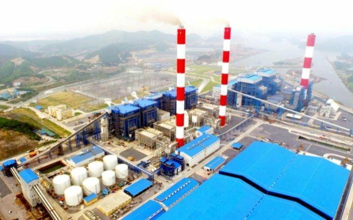 Cổ phiếu biến động, REE đã bán bớt 5 triệu cổ phiếu Nhiệt điện Quảng Ninh