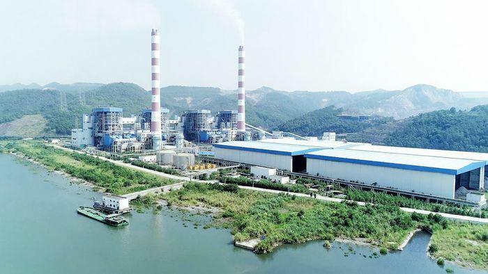 Nhiệt điện Quảng Ninh (QTP): Cơ Điện lạnh tiếp tục đăng ký bán 12 triệu cổ phiếu