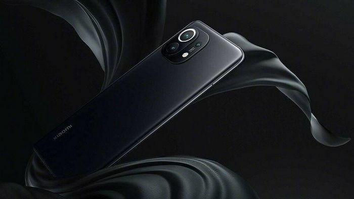 Phiên bản quốc tế của Xiaomi Mi 11 chính thức được ra mắt