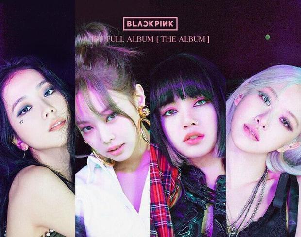 Người nhà Lisa reaction Lovesick Girls: Hú hét lạc giọng trước visual của Jisoo nhưng diễn xuất của Rosé mới chiếm spotlight!
