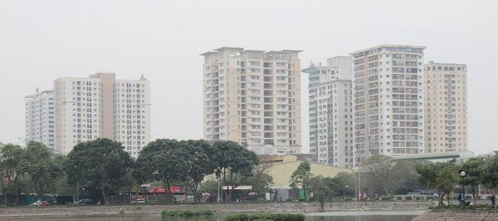 Những nghị định nào đang có tác động đến thị trường bất động sản?