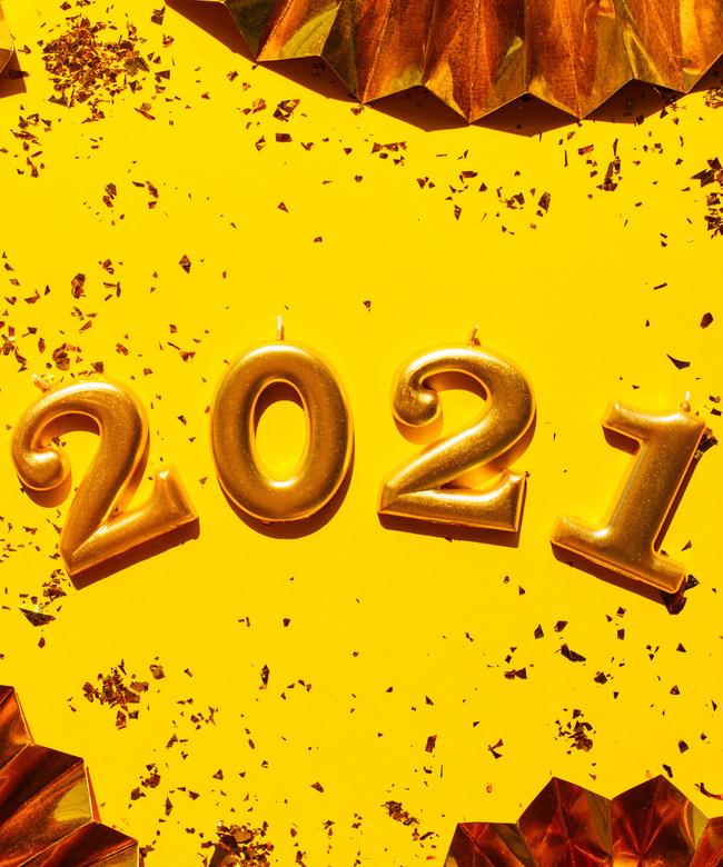 Thần số học: Khám phá vận mệnh của bạn trong năm 2021 và nhận lấy những lời khuyên giúp cuộc sống hạnh phúc, viên mãn hơn