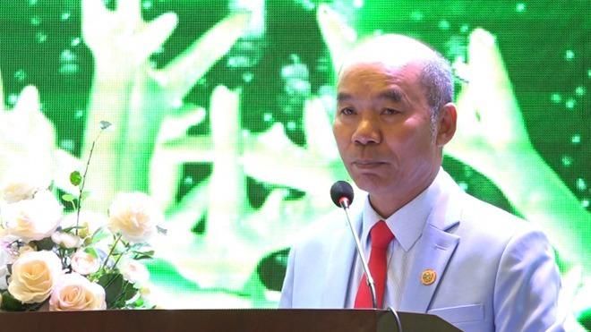 """Gia sản """"khủng"""" của đại gia Việt sở hữu lâu đài dát vàng 10 triệu USD gây choáng váng"""