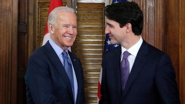 """Mỹ hợp tác với """"người bạn thân nhất"""" đối phó Trung Quốc"""