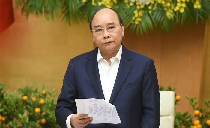 Xét nghiệm lại các chuyên gia nước ngoài đã nhập cảnh vào Việt Nam