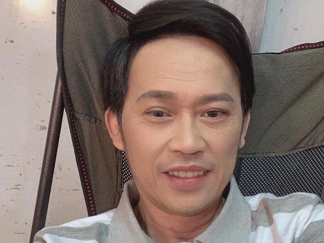 Hoài Linh, Lệ Rơi… khoe body khác lạ trong phòng tập gym