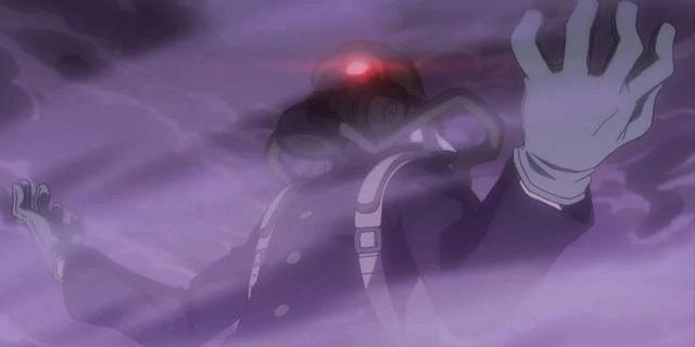 Deku và dàn nhân vật trong My Hero Academia chịu tác động từ chính năng lực của họ (P.1)