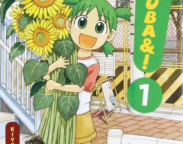 Vagabond và 7 tựa manga nổi tiếng vẫn chưa được chuyển thể thành anime
