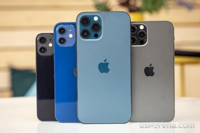 Bảng giá iPhone sau Tết: Dòng nào tăng, giảm giá so với trước?