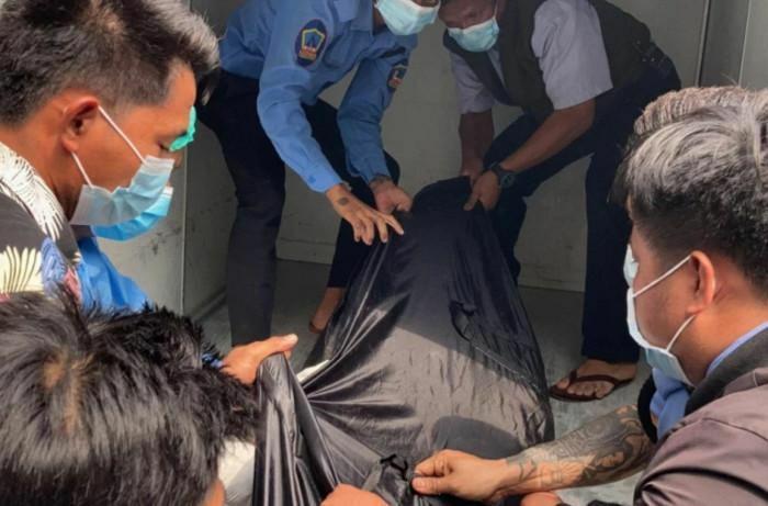 Biểu tình Myanmar leo thang bạo lực: Phản ứng của Mỹ và Trung Quốc ra sao?