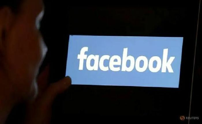 Facebook xóa bỏ trang chính của quân đội Myanmar