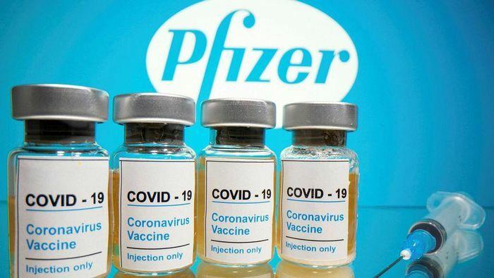 Đức phát hiện 14 ca nhiễm biến thể mới COVID-19 dù đã tiêm 2 mũi vaccine Pfizer/BioNTech