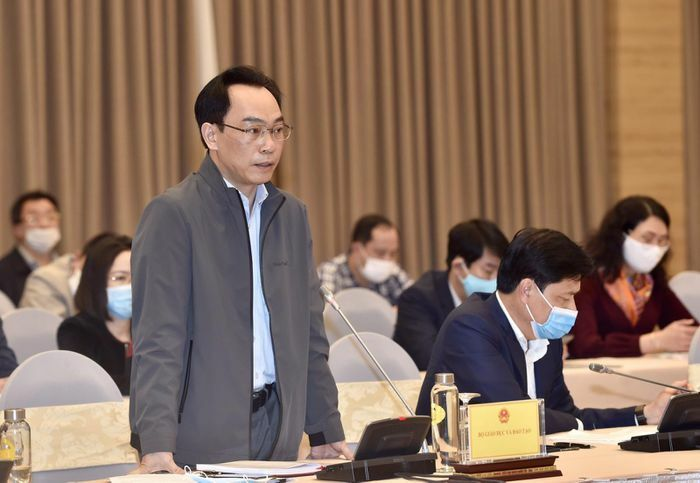 Yêu cầu Sơn La báo cáo dự án nghĩa trang gần trường đại học