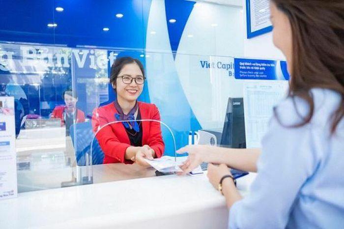 Ngân hàng Bản Việt phát hành 15 triệu cổ phiếu ESOP tăng vốn lên trên 3.300 tỷ đồng