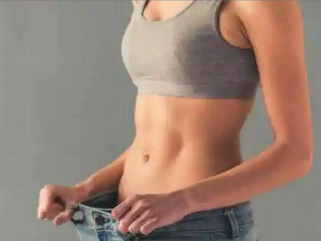 Người phụ nữ nặng 154 kg phải cắt 80% dạ dày để giảm cân