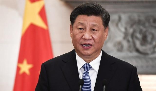 """Ông Tập Cận Bình cảnh báo """"thảm họa"""" nếu Mỹ – Trung tiếp tục đối đầu"""
