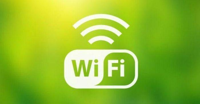 Tiết lộ cách xem Pass Wifi trên iPhone cực đơn giản