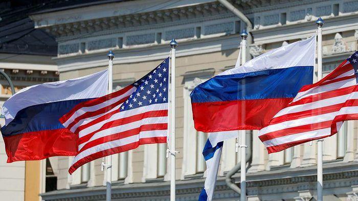 """Tiết lộ kịch bản Mỹ liên minh với Nga để """"đồi đầu"""" Trung Quốc"""