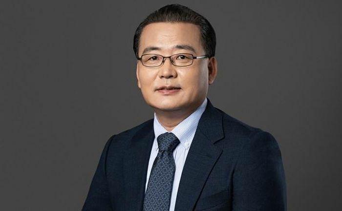 Tổng Giám đốc Công ty Điện tử Samsung Vina mới được bổ nhiệm là ai?