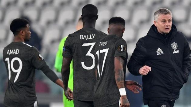 """3 """"kẻ gây sát thương"""" giúp Solskjaer xây hàng công Man Utd đáng sợ"""