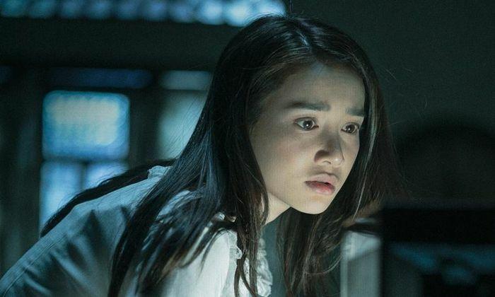 Thêm 3 phim Việt bị hoãn chiếu