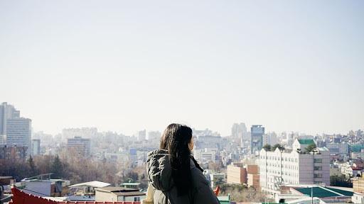 Xu thế ghét Tết của giới trẻ Hàn Quốc, trốn đi nhà nghỉ để được tự do một mình