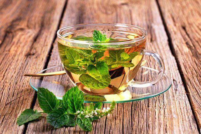 Uống gì mát gan? 13 đồ uống giúp giải nhiệt cho gan tốt nhất