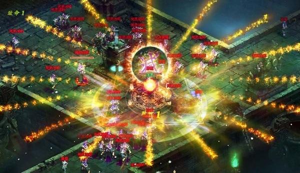 """Đừng quá """"lệ thuộc"""" vào game Trung Quốc khi game Việt đã đẹp và hay như thế này"""