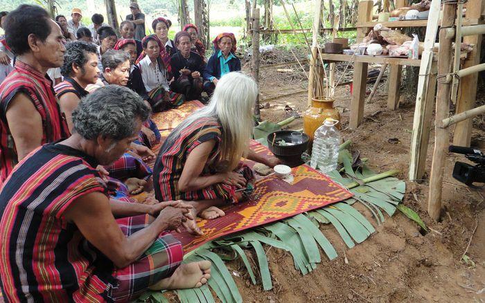 Thêm 2 di sản văn hóa phi vật thể được của Quảng Bình được đưa vào danh mục của quốc gia