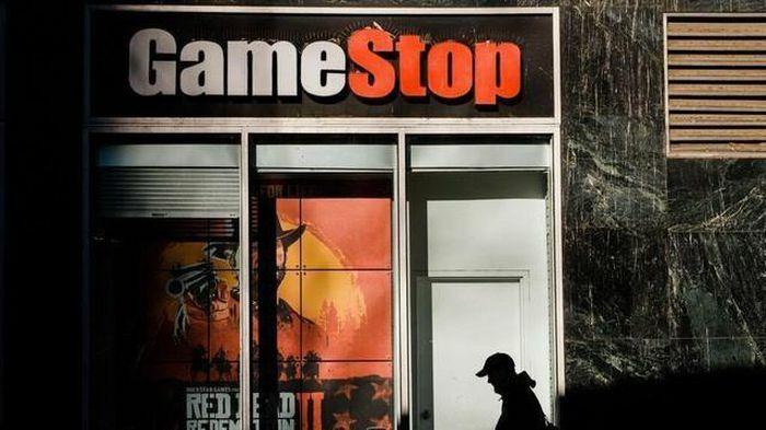 "Hậu ""cuộc nổi loạn"" GameStop và AMC: Ai lợi, ai thiệt?"