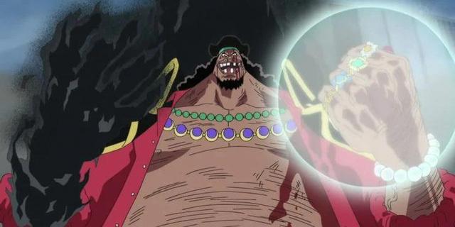 Thêm 1 năm trôi qua, trái ác quỷ và 5 chi tiết này vẫn còn là bí ẩn lớn trong thế giới One Piece