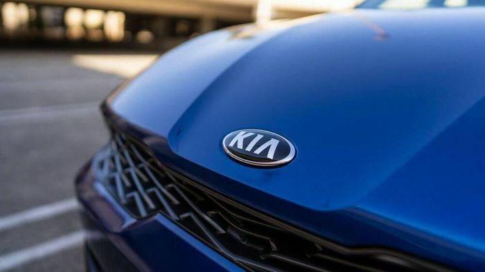Kia Motors đang tìm thêm đối tác để sản xuất xe điện cho Apple