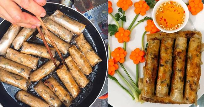 Thói quen nấu ăn dịp Tết nhà nào cũng mắc cần thay đổi ngay vì có nguy cơ gây ung thư cực lớn
