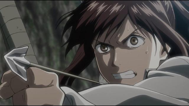 Spoil Attack On Titan Ss 4 tập 9: Zeke quyết tâm tiêu diệt Trinh Sát Đoàn, Eren tiến hành phản loạn
