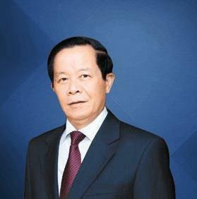 Nguyên Thứ trưởng bộ Công Thương Bùi Xuân Khu làm Chủ tịch HĐQT VietBank