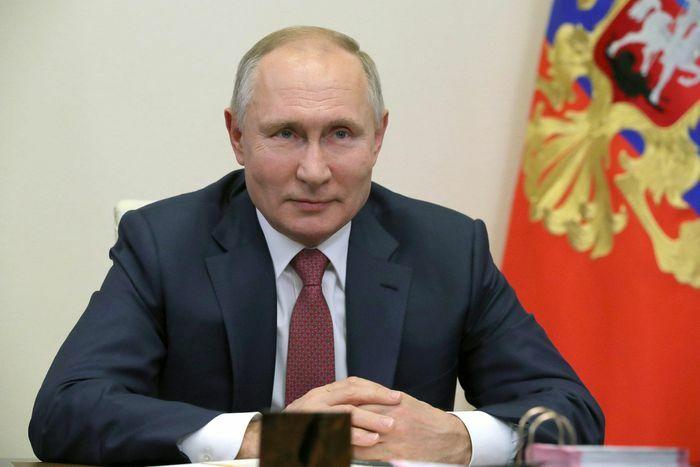 Quân đội Nga tự tin đối mặt với các thách thức lớn
