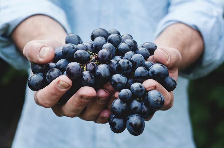 10 loại trái cây giúp da đẹp từ bên trong