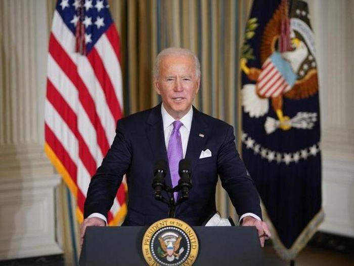 Mỹ: Ông Biden sẽ không thay đổi lập trường chống Trung Quốc