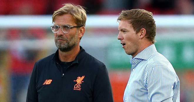 Tin mới nhất bóng đá sáng 8/2: Trận Leipzig – Liverpool sẽ đá ở Hungary