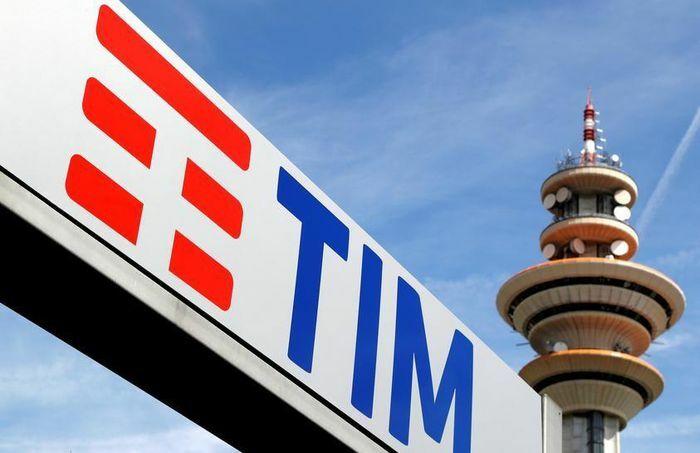 Telecom Italia sẽ phát hành trái phiếu xanh để huy động 1 tỷ euro