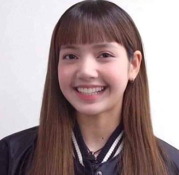Tóc mái của Lisa bay thẳng lên No.1 BXH Thái Lan nhờ đoạn nhạc remix cực đáng yêu, chính chủ mà biết chắc sốc lắm đây!