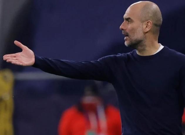 Thắng 2-0, Pep Guardiola nói thẳng khác biệt giữa Champions League và Premier League