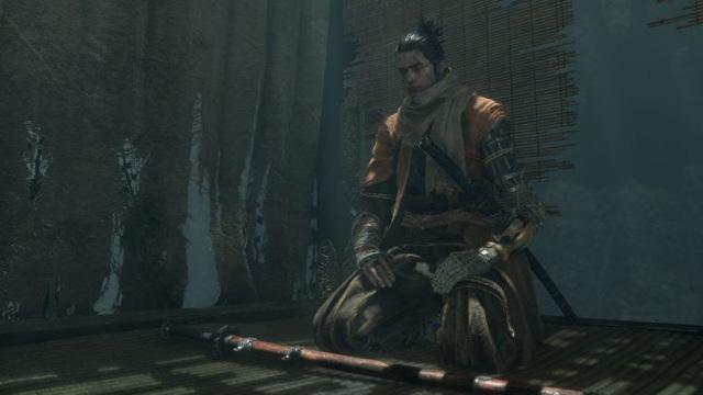 Sở hữu sắc đẹp và những chiêu thức chết người, các nữ ninja Kunoichi lợi hại tới mức nào?