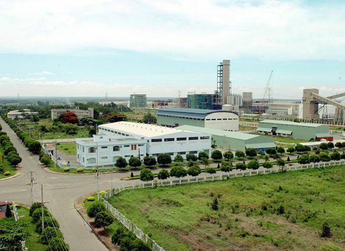 Đà Nẵng có thêm 58 ha KCN hỗ trợ cho Khu công nghệ cao
