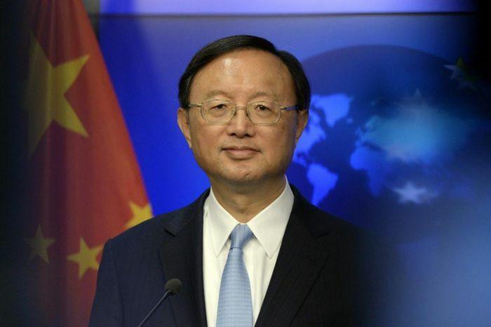 """Trung Quốc kêu gọi Mỹ sửa chữa """"những sai lầm"""" liên quan tới các chính sách về Trung Quốc"""